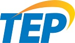 TEP Project Management